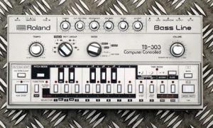 Roland-TB-303