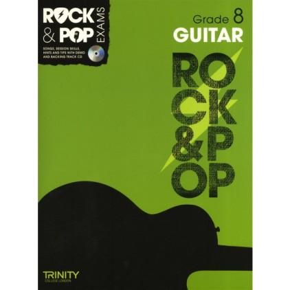 Trinity Rock & Pop Grade 8.jpg